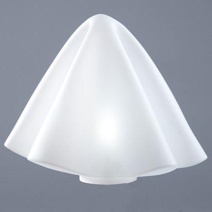 MANTEAU- Lampa stojąca Slide