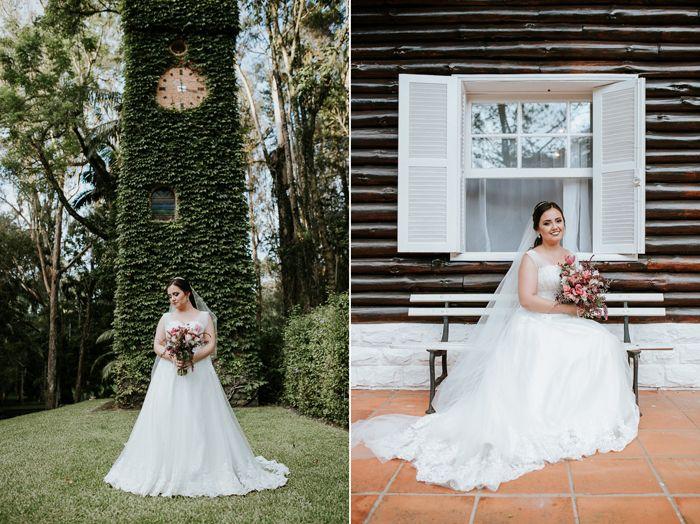 O melhor dia da vida – Casamento dos sonhos na fazenda Amanda & Ricardo   Lápis de Noiva