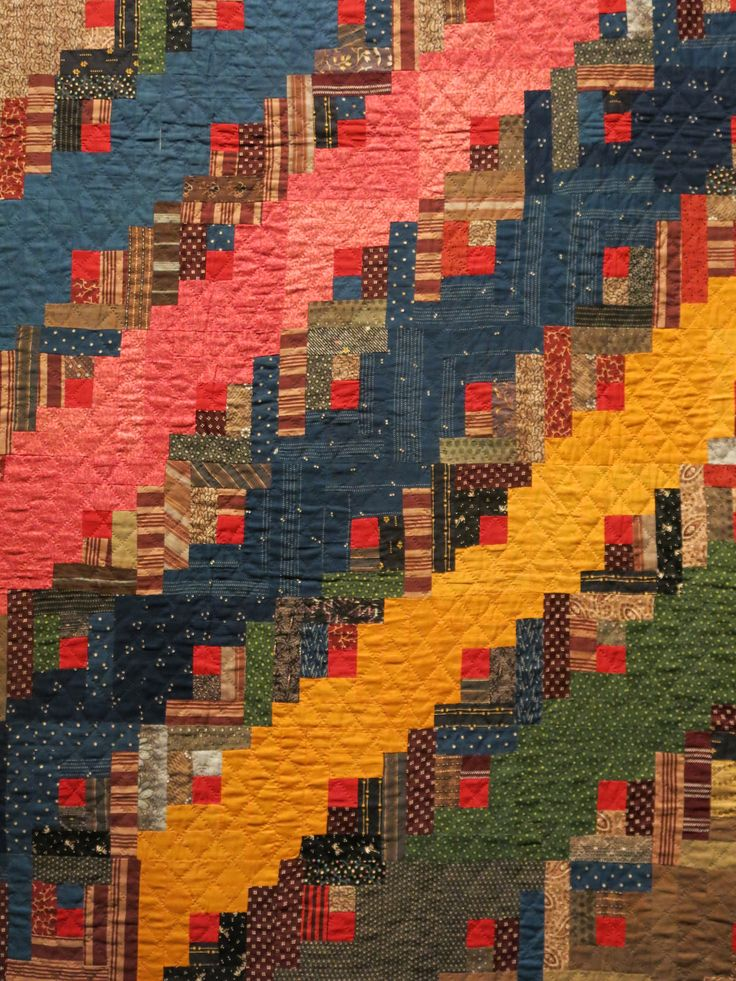 146 best X and + Quilts images on Pinterest | Quilting ideas ... : quilts and color - Adamdwight.com