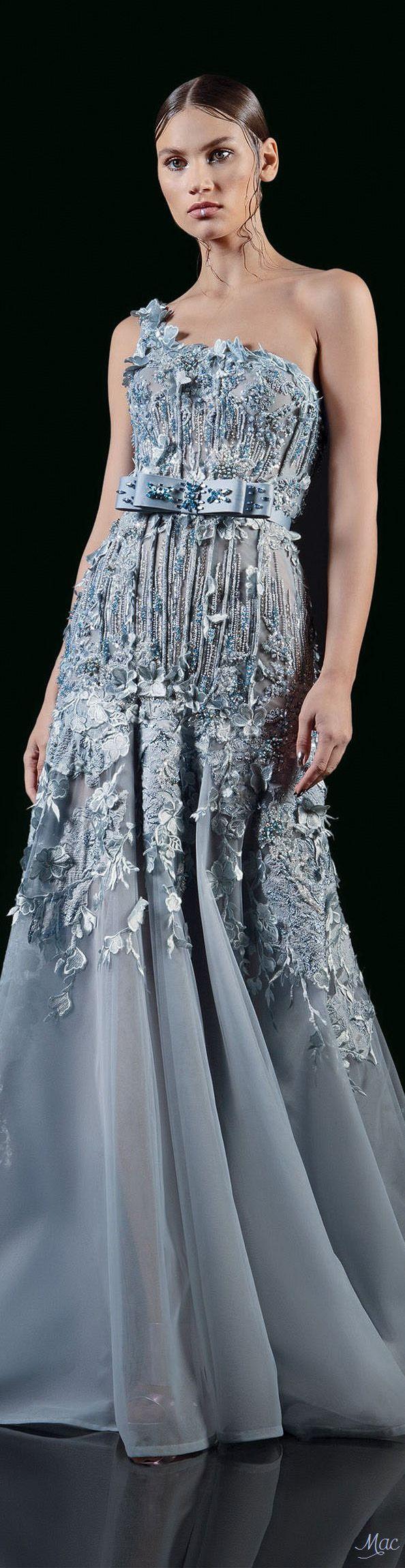 823 best Dress Up images on Pinterest   Crop dress, Dress fashion ...