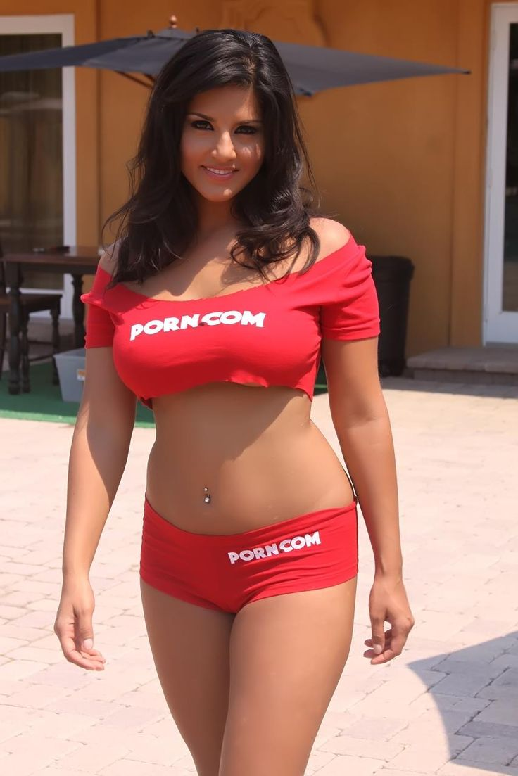 71 Best Images About Sunny Leone Hot Photos In Bikini On -8836