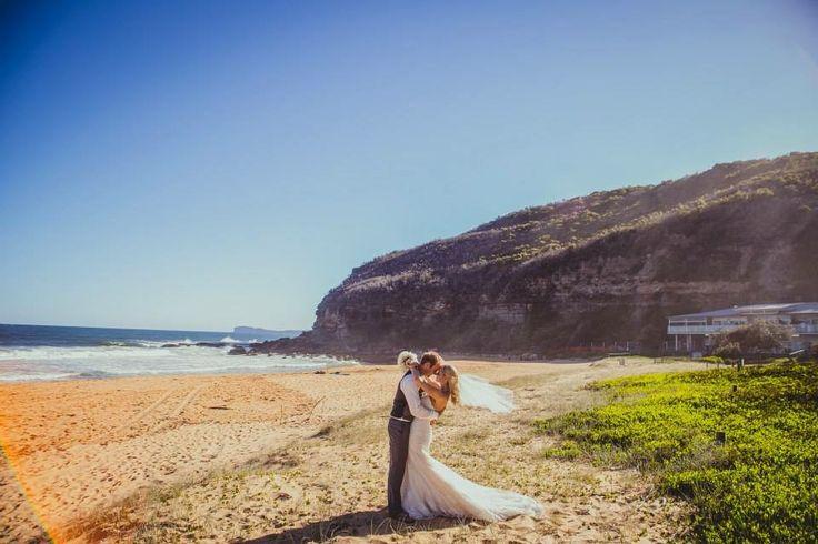 #BeachWedding #Photography #Australia