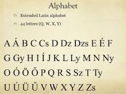 hungarian language in pictures - Recherche Google