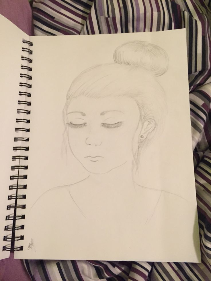 Doodling ✏️