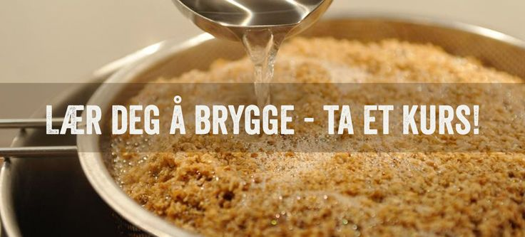 www.bryggselv.no