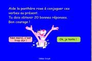 Jeux de conjugaison et grammaire: Learn, The French, Arts Ideas, Classroom Ideas