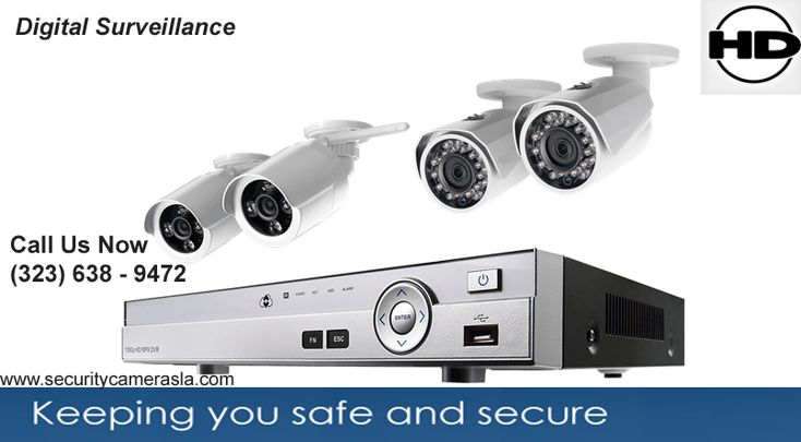 52 best security cameras installation los angeles images for Security camera placement software