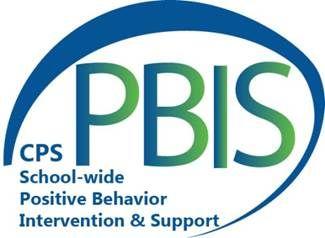 Columbia Public Schools-PBIS Lesson Plans