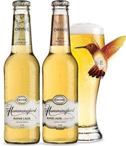 hummingbird beer | hummingbird beer