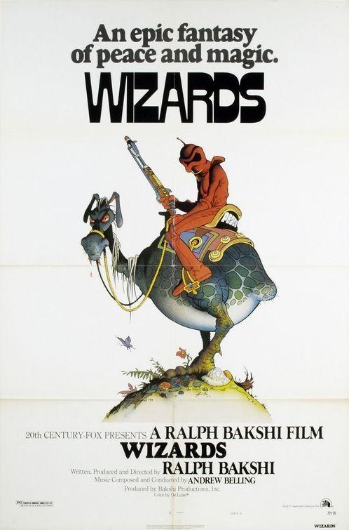 wizards-movie-poster1