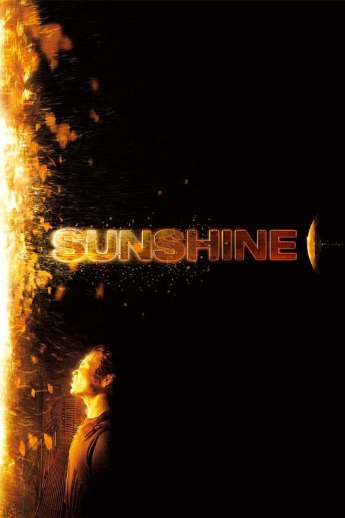 Watch Sunshine (2007) Full Movie Online Free