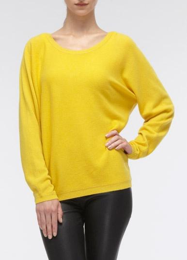 sweaters fashion