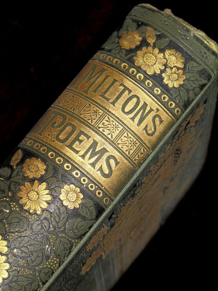 best paradise lost poem ideas john milton  1885 john milton paradise lost poems victorian fine binding decorative occult