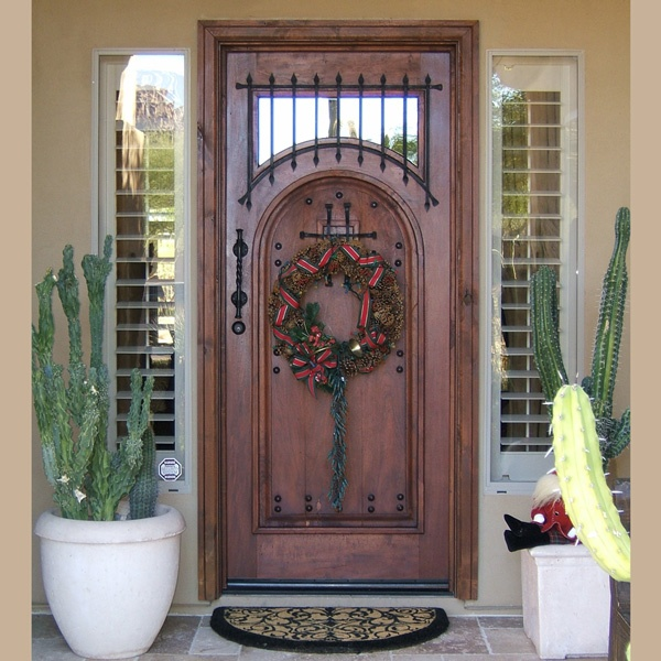 22 best rustic home decor ideas images on pinterest for Phoenix glass decorating co
