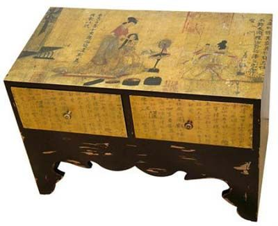 288 Best Chinese Furniture Images On Pinterest Chinese