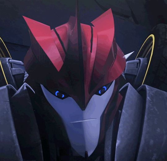 359 best images about transformers everything on pinterest