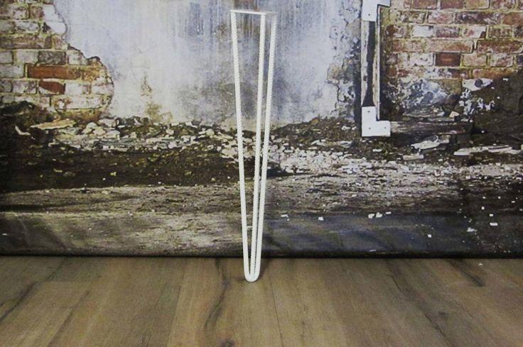 25+ beste ideeën over Tafelpoten op Pinterest - Stalen ...