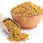Health Benefits Of Fenugreek: Natural Cure For Diabetes And More
