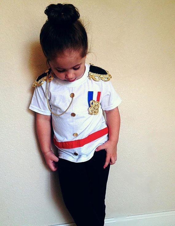 Love this costume :)  Children's Prince Charming Costume Shirt - Toddler and Kid's Sizes on Etsy, 194,44kr