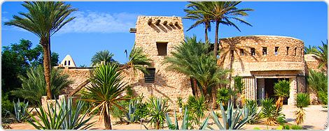 #HotelDeals #TunisaTourismHoliday | #NewsHolidayTravel #Best #Hotel #Deals #Djerba #News #Holiday #Travel