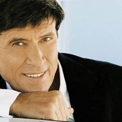 Gianni Morandi – Free listening, videos, concerts, stats, & pictures at Last.fm