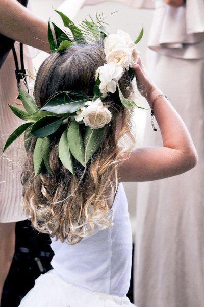 Photography by SugarLove Weddings / sugarloveweddings.com, Floral Design by Grandiflora / grandiflora.net