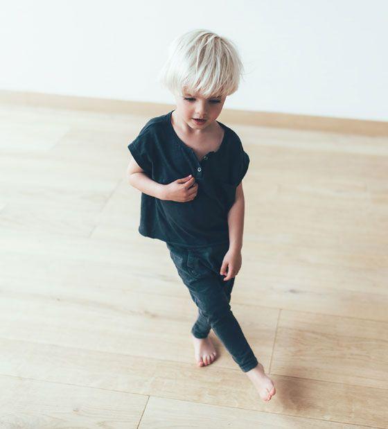 ber ideen zu babyoutfits f r jungen auf pinterest jungen outfits babyjunge und. Black Bedroom Furniture Sets. Home Design Ideas