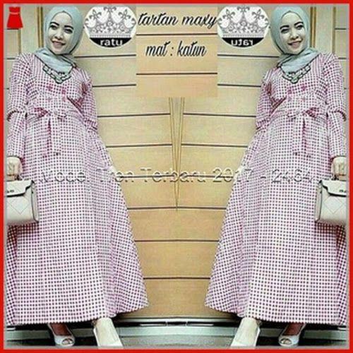 Model25gbb baju tunik cantik muslim hijab Baju Murah