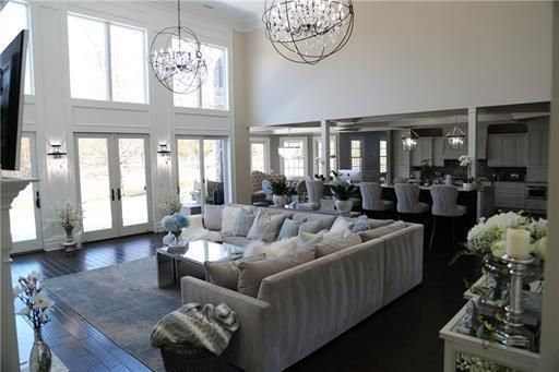 831 Bluestone Ln Bridgewater Nj 08807 Home Carli Bybel House