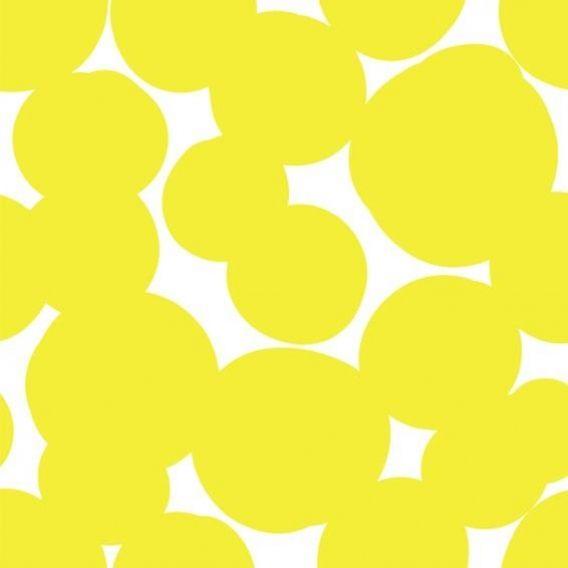 Lemonade | Online Fabric Store | Cotton, Linen, Lycra, Bamboo, Linen and Jersey…
