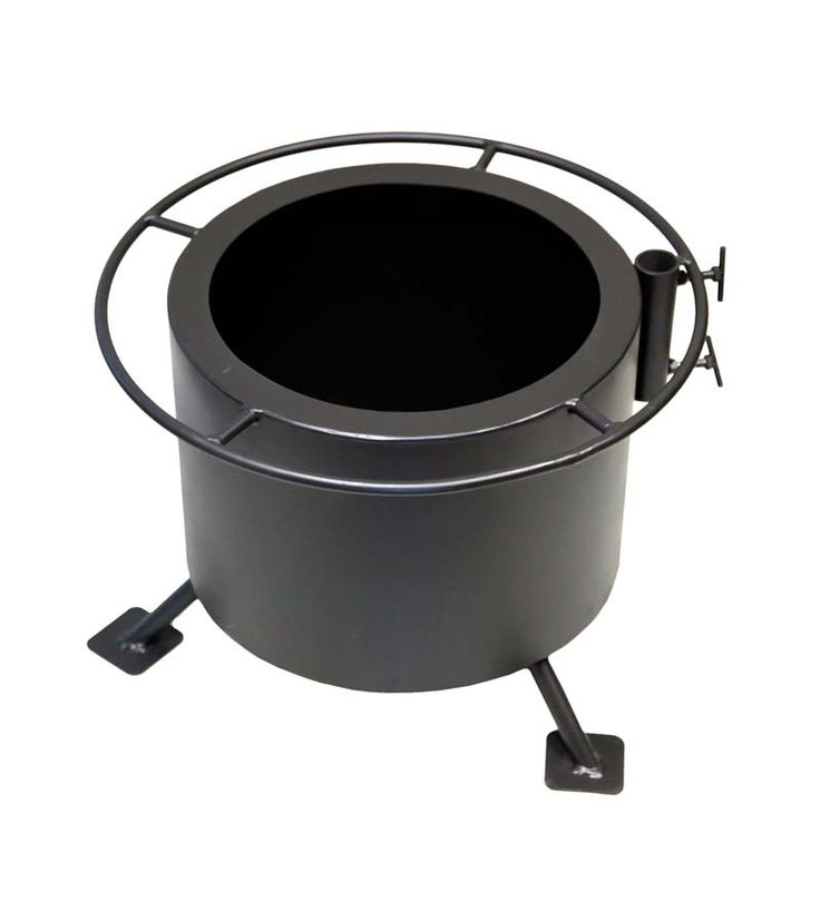 14 Best Smokeless Fire Pit Images By Bf Landscape On