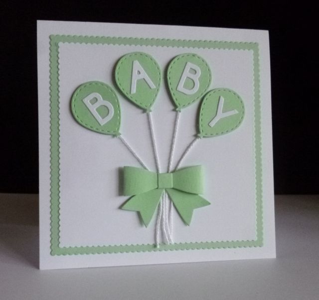 Pin On Cards I Ve Made