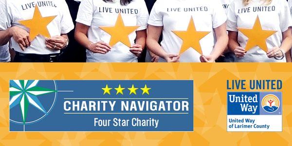 Charity Navigator Ct Food Bank