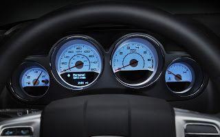 A túlzottan erős napsütéstől is meghibásodhat autójában az lcd kijelző.  http://pixelfixnet.blogspot.hu/