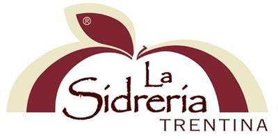 Apri un Franchising Ristorazione con La Sidreria Trentina, un angolo di Trentino nella tua città!  La Sidreria Trentina è la nuova catena di Ristoranti in Franchising con l'obiettivo di far vive