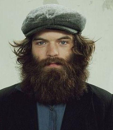 85 Best Beard Images On Pinterest  Beard Products Beard Balm And Diy Beard Oil