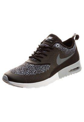 Nike Sportswear AIR MAX THEA