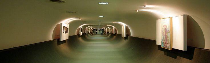 tunel_Ministerio_da_Fazenda.jpg
