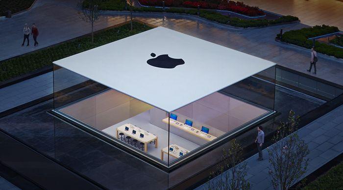 Apple Store'dan randevu almak neden bu kadar zor? I Webrazzi