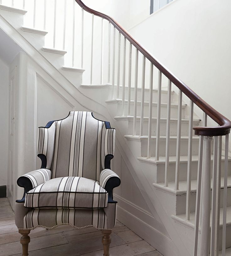 Greys   Wilcott Fabric by William Yeoward   Jane Clayton