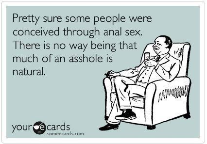 YES!!!!: Some People, Funny Stuff, So True, Ass, Dr. Who, Ecards, Births, So Funny, True Stories