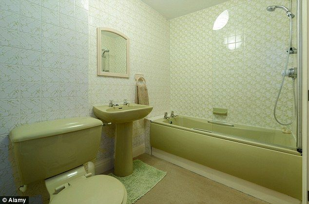 28 Best Ugly Home Decor Images On Pinterest Blankets