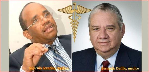 Eminente médico cardiólogo afirma gobiernos tienen una visión miope la salud los dominicanos