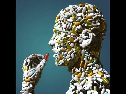 Pravda o vitaminech cz dabing neuvěřitelné zločin bezpráví zdraví podvod peníze cz hd - YouTube