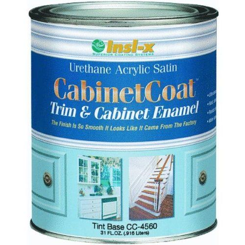 8 best INSL-X Cabinet Coat images on Pinterest | Kitchen ideas ...