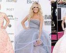 2015 Prom Dresses Under $100 - Affordable Prom Dresses Spring