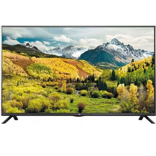 LG full hd tv,www.dewdime.com