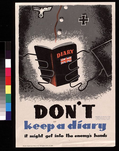 """the propaganda machine essay Propaganda—information that is intended to persuade an audience to accept a particular idea or cause, often by using biased material or by stirring up emotions—was one of the most powerful tools the nazis used to consolidate their power and cultivate an """"aryan national community"""" in the mid-1930s."""