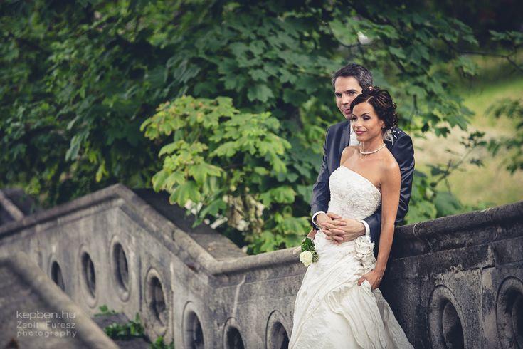 wedding photography - esküvő fotózás - hungary - budapest