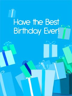 96 best birthday cards images on pinterest bday cards greeting send free birthday card to your friends and loved ones see the latest and greatest birthday cards from apps o rama bookmarktalkfo Gallery
